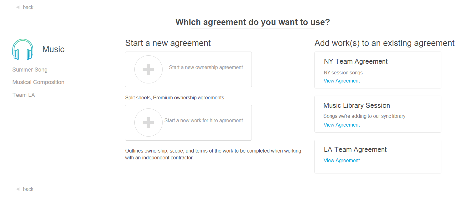 ChooseAgreement2.png