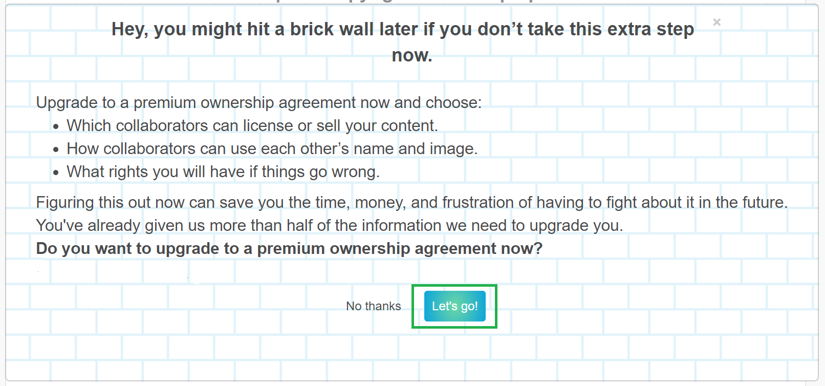 Paywall.png