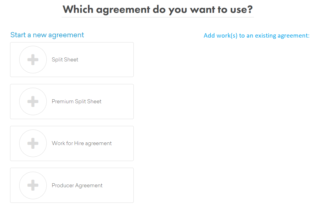 ChooseAgreement.png