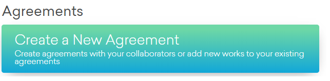 agreements_button.png